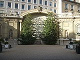 Museo Jacquemart Andre ext02.JPG