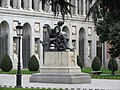 Museo Nacional del Prado 09072013 1580.JPG