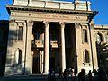 Museo nacional - panoramio.jpg