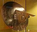 Museum Boerhaave Sun dial.jpg