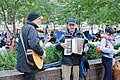 Musicians at Occupy Wall Street (6467551379).jpg