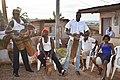 Musiciens Tamtam Cameroun.jpg