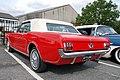 Mustang (3896983266).jpg