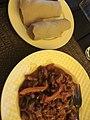 Mutton tibs and injera.jpg