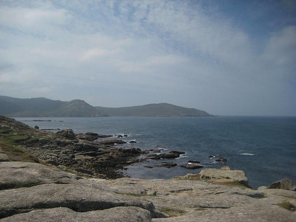 Muxía. Galicia 09