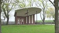 Muziekkoepel ULTO Winssen gemeentelijk monument.jpg