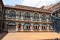 Mysore Palace Image 000.jpg