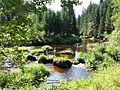 NÖ-Naturdenkmal ZT-149 Kamptal von Roiten bis Uttissenbach sl11.jpg