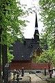 Näsinmäki chapel 2.JPG