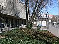 Nürnberg Norishalle 1.jpg