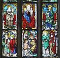 Nürnberg St Jakob Chorfenster Süd 6.jpg