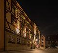 Nürnberg bei Nacht.jpg
