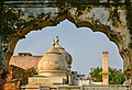 N-DL-90 Mehrauli Moti Masjid (1).jpg