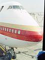 N17025 Boeing 747-238B (cn 20535 217) Continental Airlines. (5652783450).jpg