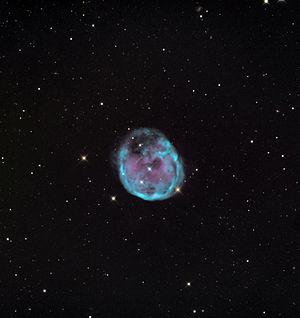 NGC 246 - Image: N246s