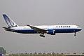 N656UA United Airlines (3989824865).jpg