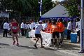 NAHA Marathon04n.jpg