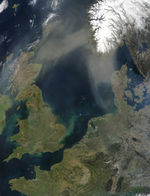 NASA NorthSea1.jpg