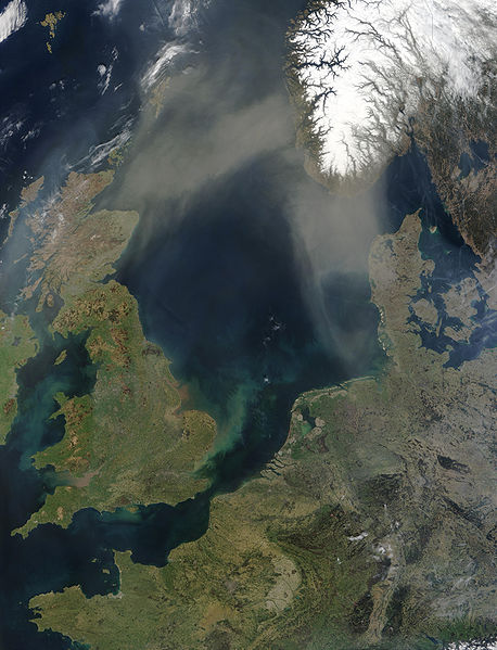 Ymele:NASA NorthSea1.jpg