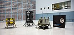 NASA Selects First Commercial Moon Landing Services for Artemis Program (47974915261).jpg