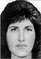 NC Jane Doe 1990 composite.jpg