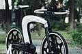 NCycle e-bike (2014) - 2.jpg