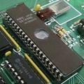 NEC D8749HD.png