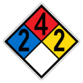 NFPA-704-NFPA-Diamonds-Sign-242.png