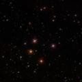 NGC2664 - SDSS DR14 (panorama).png