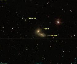 NGC 0078 SDSS.jpg