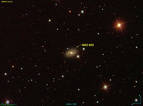 Image illustrative de l'article NGC 805