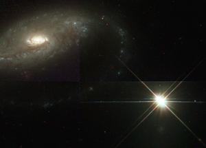 NGC 4500 - Image: NGC 4500 hst 06633 R814G555B450