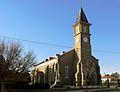 NG kerk Rouxville.jpg