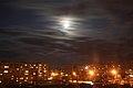 NIGHT ^ MOONLIGHT 16 4 2011 2110 - panoramio.jpg
