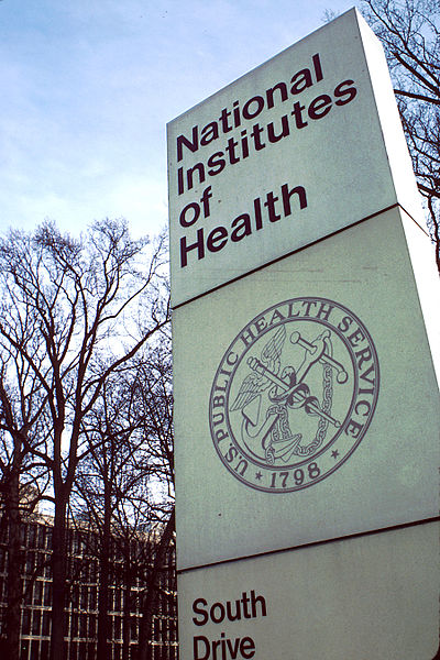 File:NIH sign (4).jpg