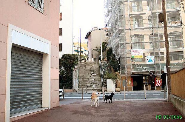 NIKAIA-entrecasteauxEscE10.jpg