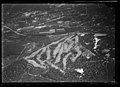 NIMH - 2011 - 0078 - Aerial photograph of Bilthoven, The Netherlands - 1920 - 1940.jpg