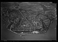 NIMH - 2011 - 0131 - Aerial photograph of Enkhuizen, The Netherlands - 1920 - 1940.jpg