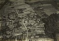 NIMH - 2011 - 9900-013 - Aerial photograph of Baarlo, The Netherlands.jpg