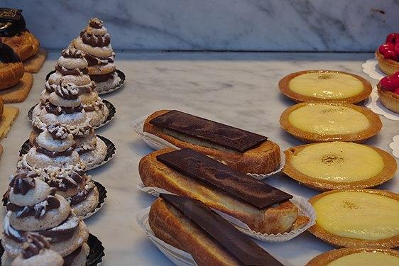 NIND pastries ISO200.jpg