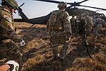 NJ Guard conducts joint FRIES training at JBMDL 150421-Z-AL508-008.jpg
