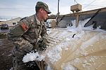 NJ Guard responds to Hurricane Sandy 121108-F-AL508-002.jpg
