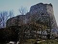 NKD464 Stari grad Bočac, tvrdjava Bočac.jpg