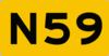NL-N59.png