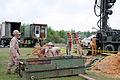 NMCB 11 water well training 130409-N-UH337-037.jpg