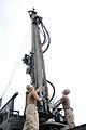 NMCB 11 water well training 130409-N-UH337-087.jpg