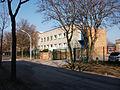 NOFV-Geschäftsstelle 01.jpg
