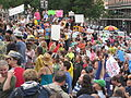 NOLA BP Oil Flood Protest crowd1.JPG