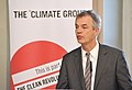 NRW-Klimakongress 2013 (11203945463).jpg