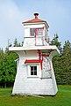 NS-08796 - Lower L'Ardoise Front Range Lighthouse (50230152181).jpg
